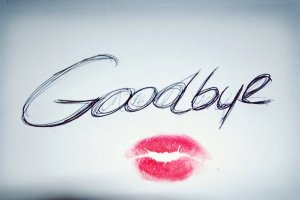 goodbye_my_love_by_severie
